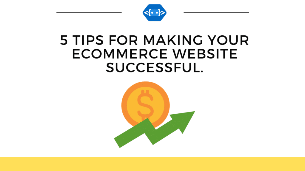 """Online stores are hard to run and to make it successful it takes some work. You can make sure your store is successful by following these tips: Keep up with the latest design trends, as outdated designs will result in visitors leaving your site. Be mindful of the user experience. Majority of visitors usually visit websites on mobile devices. Your website needs to look great on any device. The navigation should be easy for visitors to use. Offer FREE shipping. When the shipping is free, customers are more likely to buy something sight unseen. Or if you can't offer free shipping, consider giving an option of free shipping if they spend a specific amount. For example, """"Free shipping on orders over $30"""". This tactic can often increase sales. Get the order shipped. Customers expect items to ship within 24hrs of ordering. Get them in the mail stream as fast as possible and provide them a way to track it. Building up your email list. Email is still one of best channels for businesses to reach their customers. By providing special offers via email or on social media pages you can reach a larger portion of potential customers, Making it big on the internet isn't easy; there's tons of competition out there which makes things even more difficult for small businesses just looking to make their mark in this industry. There are many other parts that go into making your ecommerce website stand out. A good SEO strategy is key as well. At Shinybot we offer everything you need to help you succeed online."""